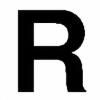 hAckEr4LifE's avatar