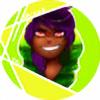 HackerAxe's avatar