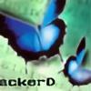 HackerD's avatar