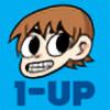 HACKERDNA's avatar