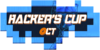 Hackers-Cup-OCT's avatar