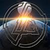 HACKERSPARADISE's avatar