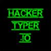 hackertyperio's avatar