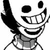 HackerYugi's avatar