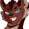 Hackfrast's avatar