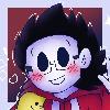 HackGame's avatar