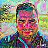 hackhit's avatar