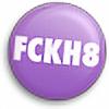 HackNScript's avatar