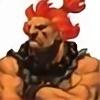 HACKSDENM3RK's avatar