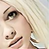 HackSigns's avatar