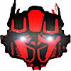 Hacksteur's avatar