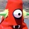 hackworthless's avatar