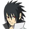 HacKy93's avatar