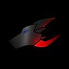 HackZers's avatar