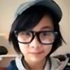 hacphongdaihiep's avatar