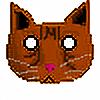 Hactivist13's avatar