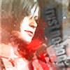 Had22's avatar