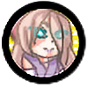 Hada-SKYHELL's avatar