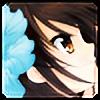 HadaAzul1901's avatar