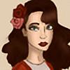 Hadaleona's avatar