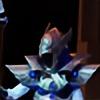 HadaLoka's avatar