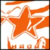 hadan's avatar