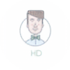 HaDang's avatar