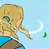 hadari675's avatar