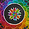 hadas64's avatar
