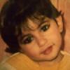 Hadawa's avatar