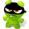 haddarser's avatar