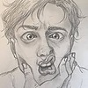 HaddieTheKnight's avatar