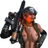 Haddixx's avatar