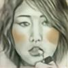 HadeerBadawey's avatar