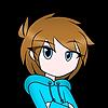 HadeeSmi's avatar