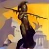 Hadeir-Gladiator's avatar
