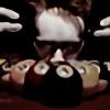 HadenJax's avatar