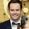 haderhuge's avatar