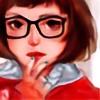 Hades-0413's avatar