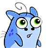 Hades-08's avatar