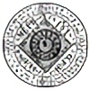 Hades-Angel13's avatar