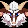 Hades-Cave's avatar