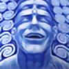 hades-pluto's avatar