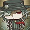 Hades0087's avatar
