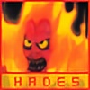 hades143's avatar