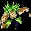 Hades1927's avatar