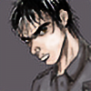Hades2790's avatar