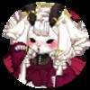HadesCreations's avatar