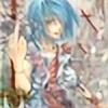 HadesFox's avatar