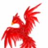hadesgate51's avatar